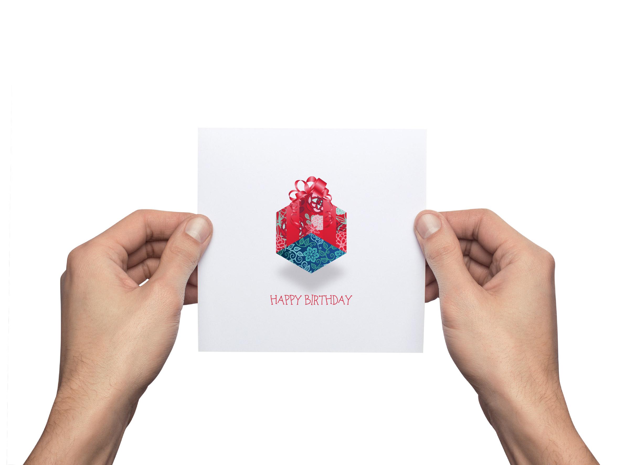 247-nms_birthday-card