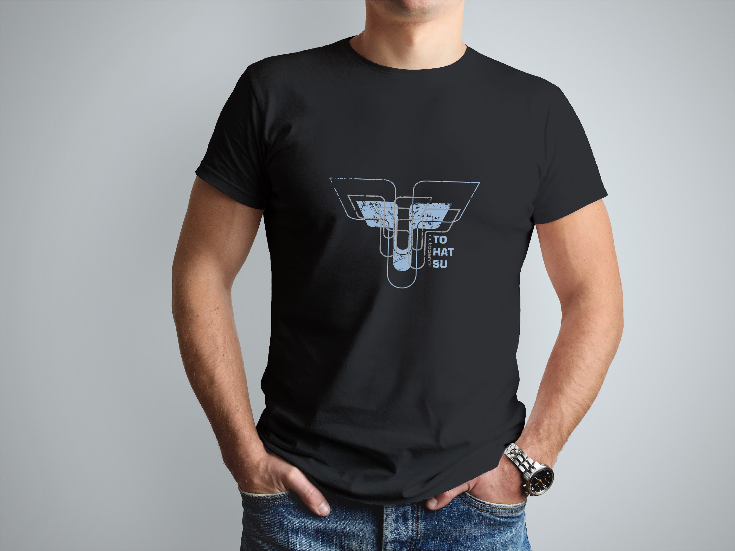 advancedesign_t-shirt