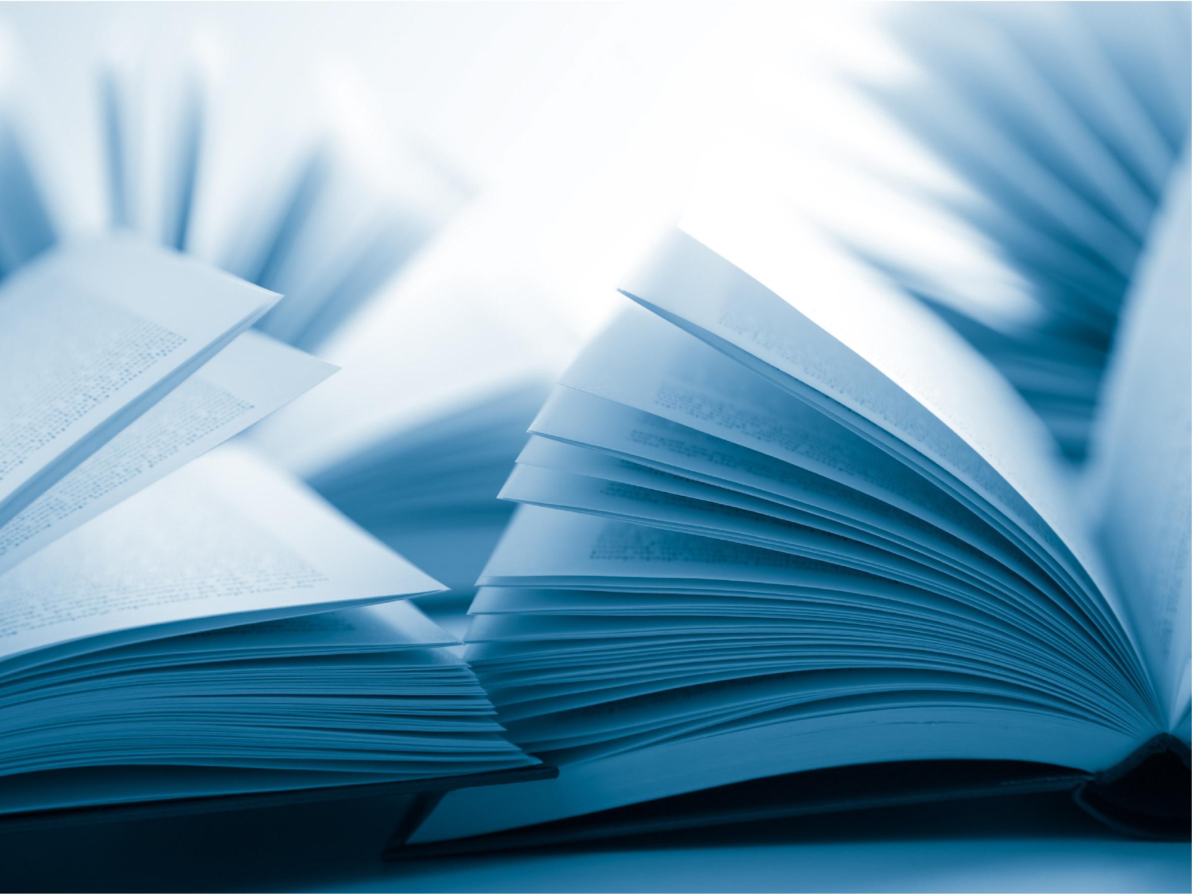 apears_books