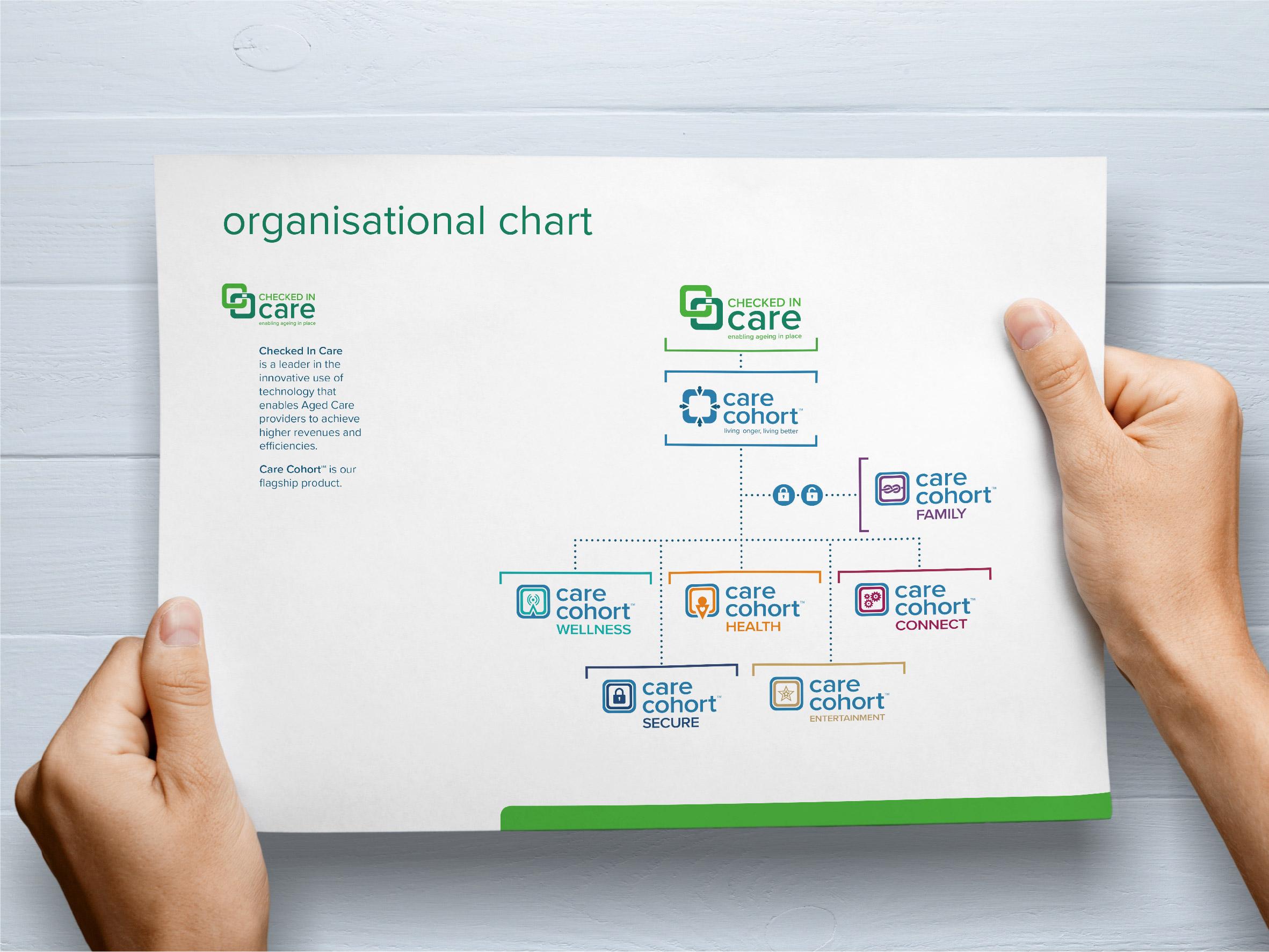 cic_organisational-chart