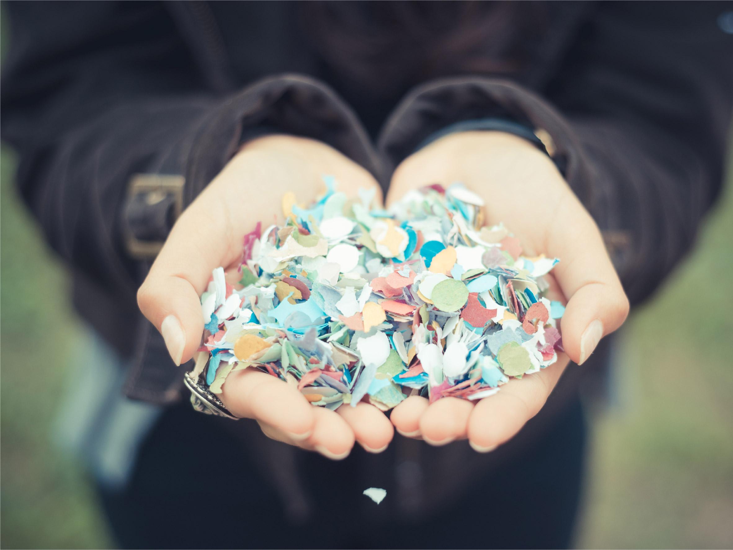 confetti_confetti