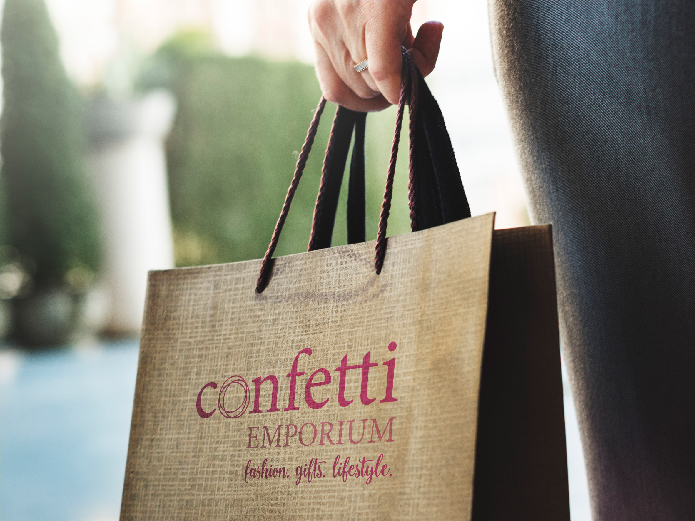 confetti_shopping-bag