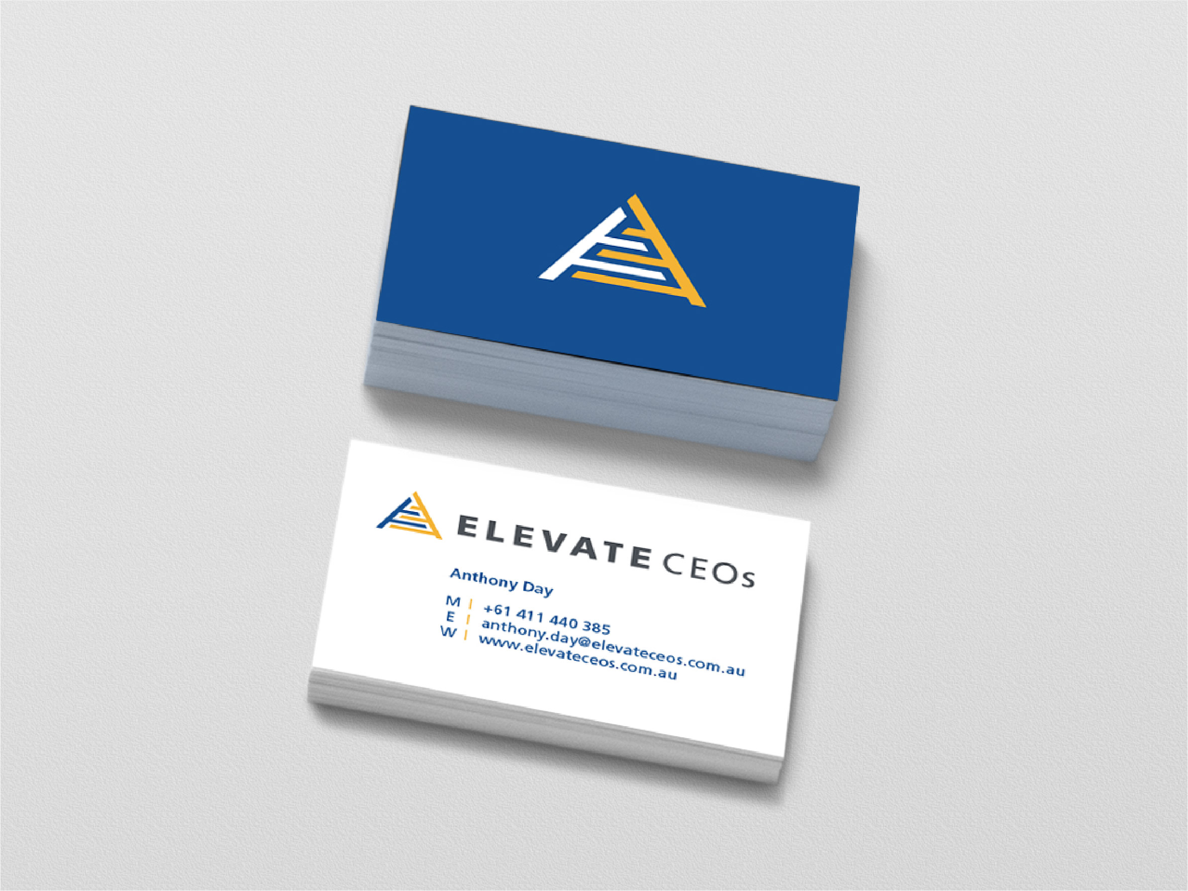 eceos_business-cards