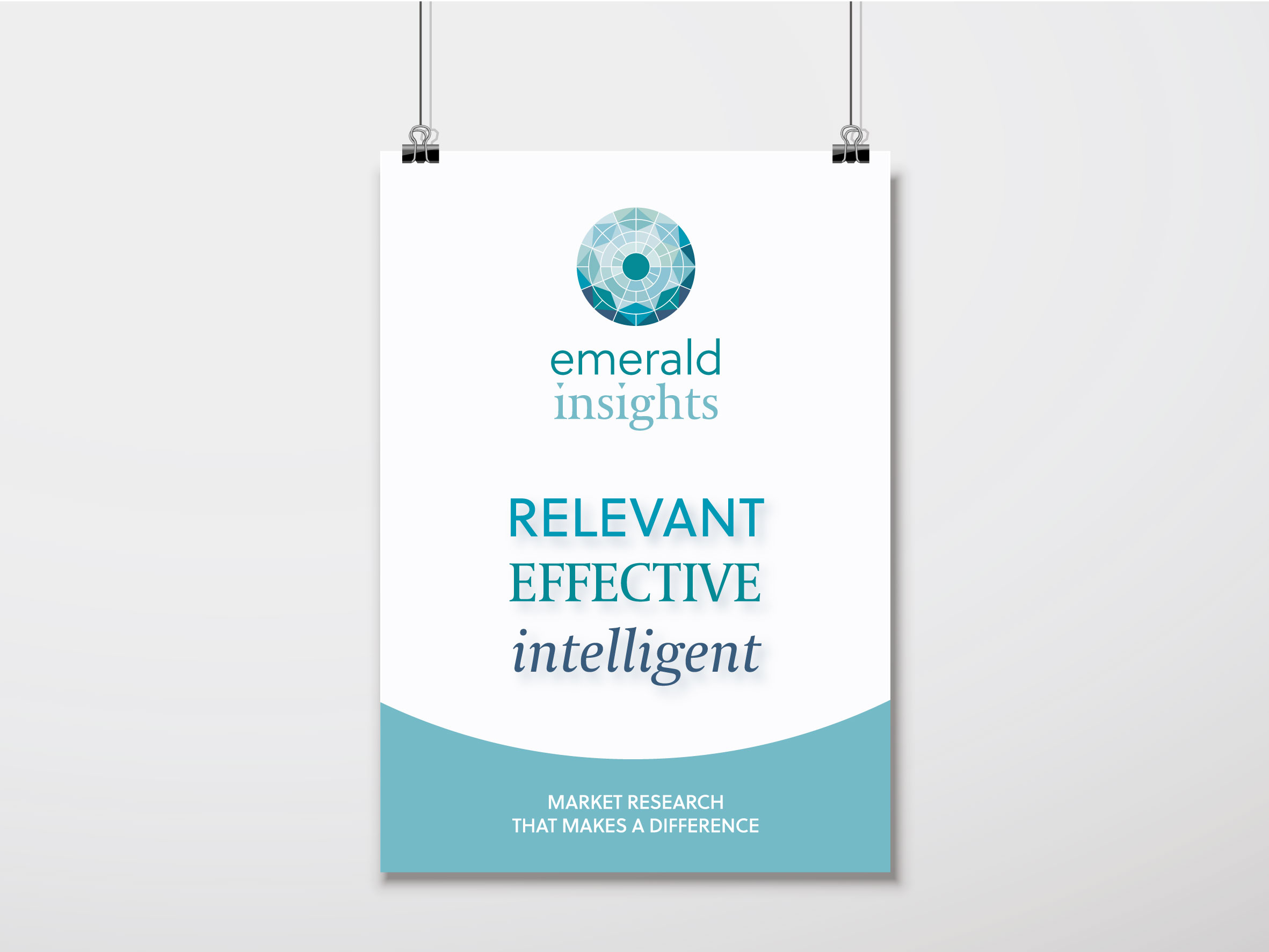 emerld-insights_marketinga