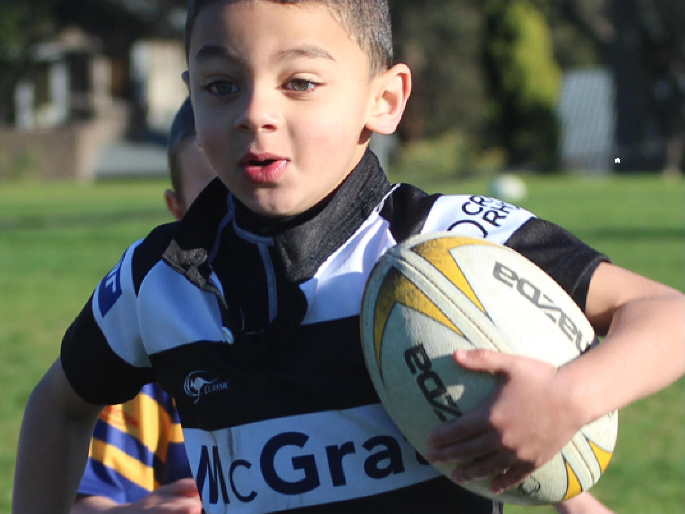hhjru_rugby