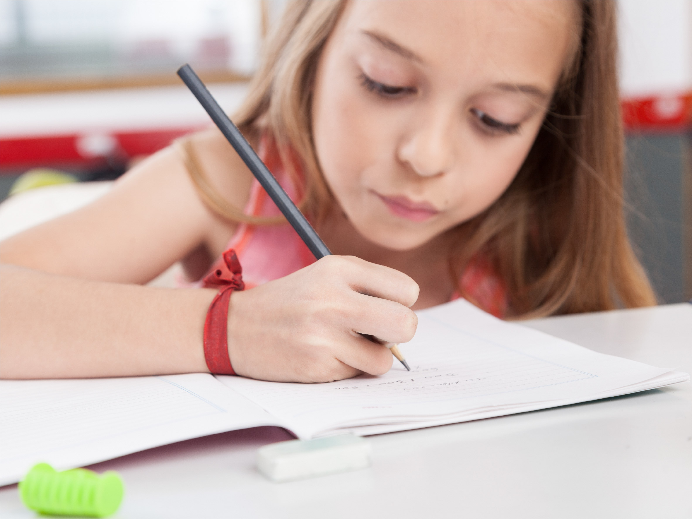 rljcc_child-learning