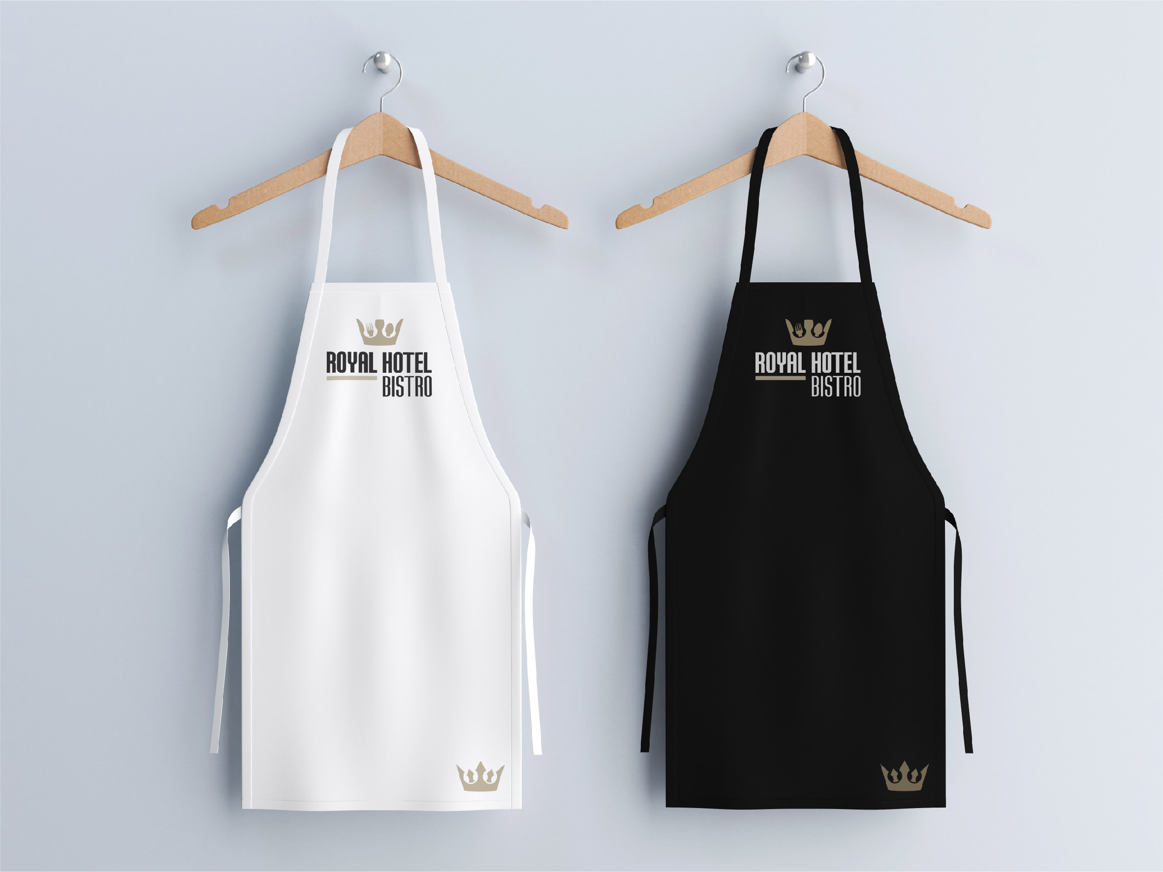 royal-hotel_aprons