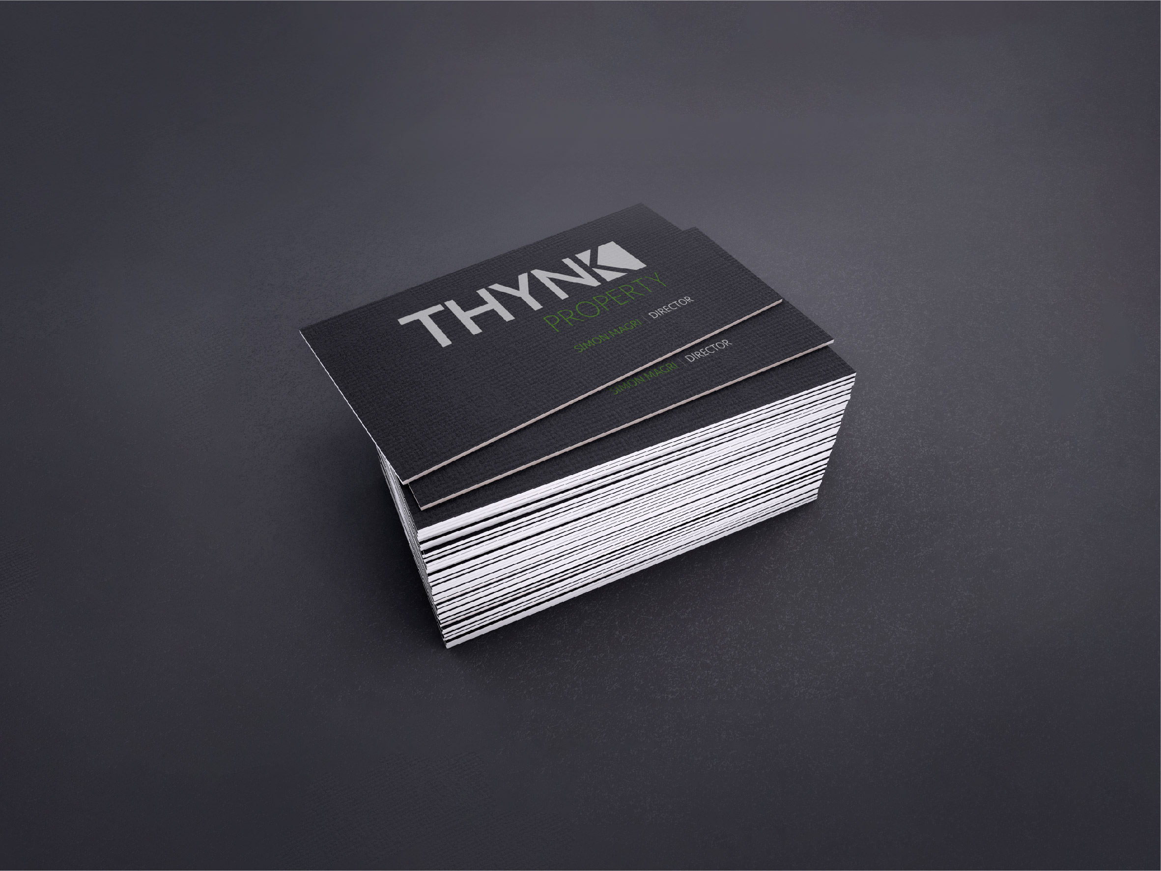 thynk_business-cards