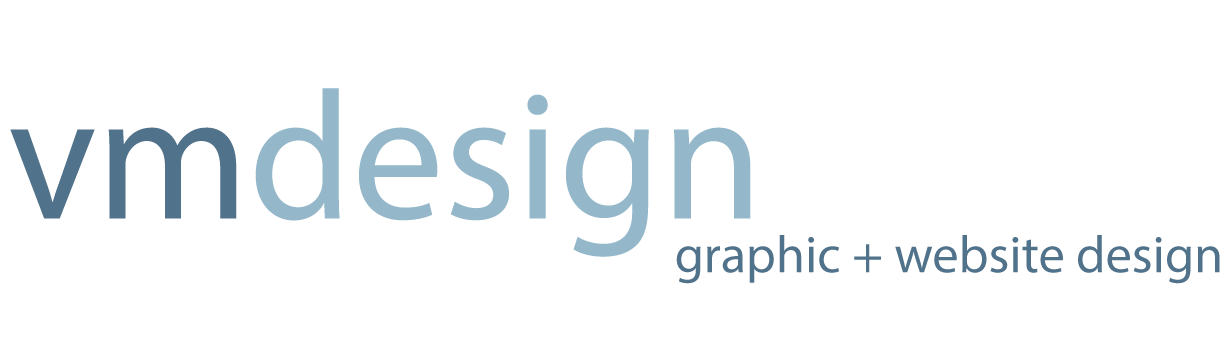 Sydney Graphic Design + Marketing + Website Design Studio