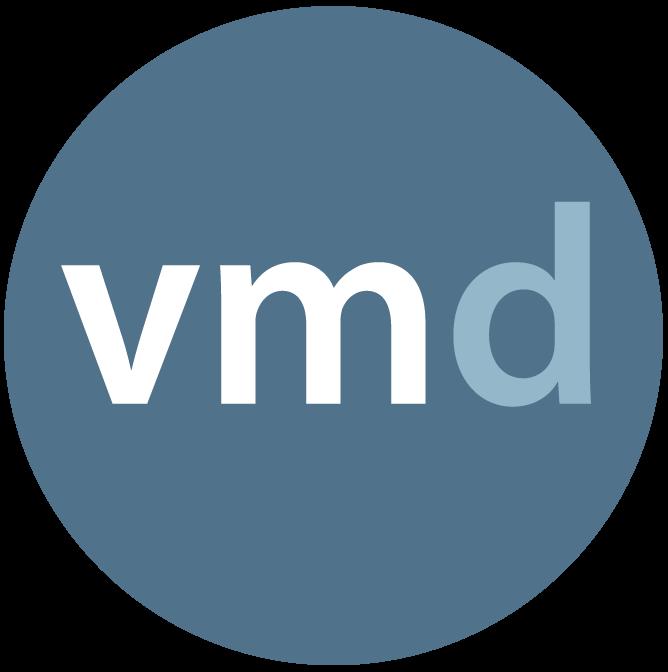 vmd_circle
