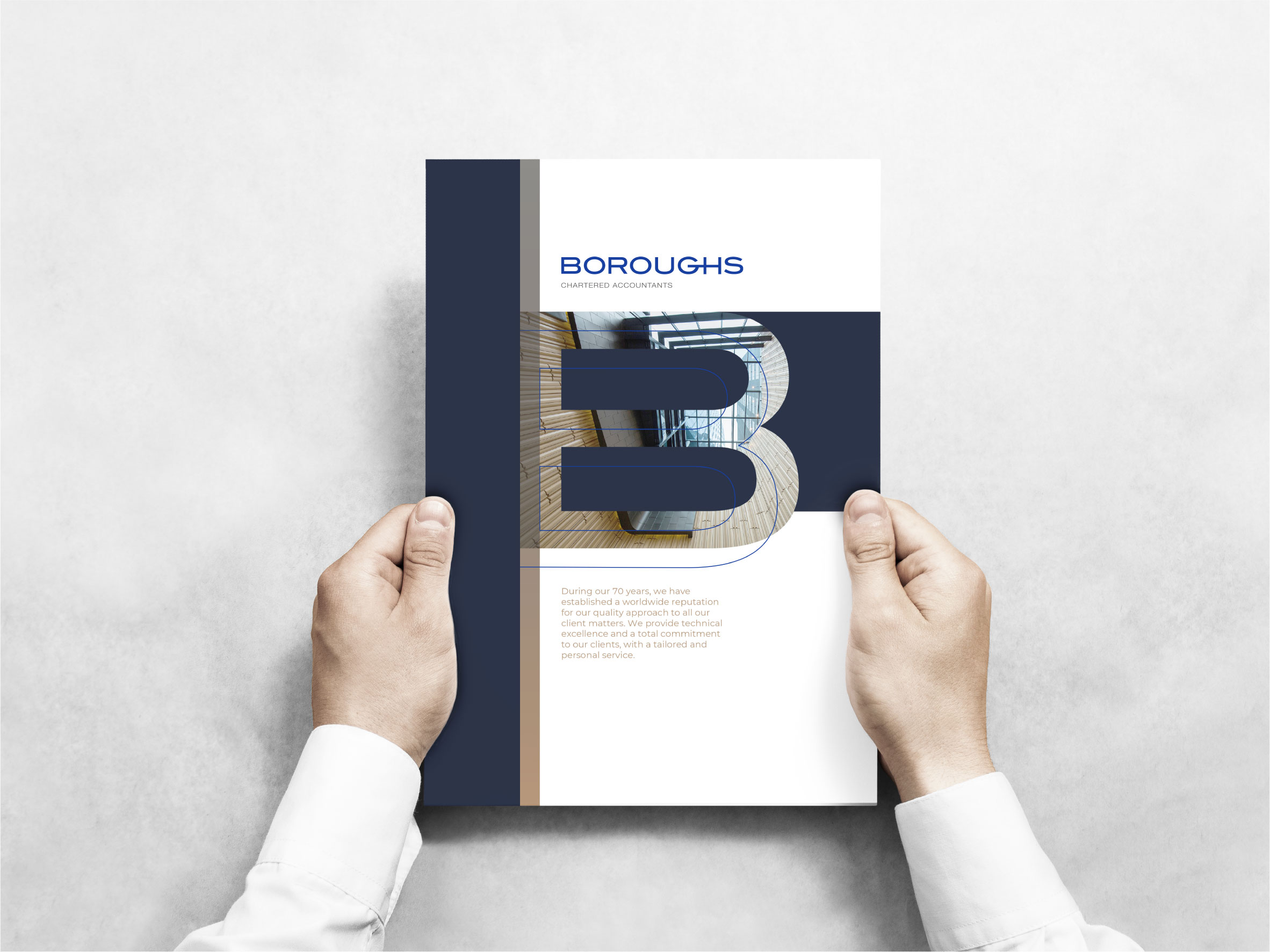 boroughs_firm-brochure