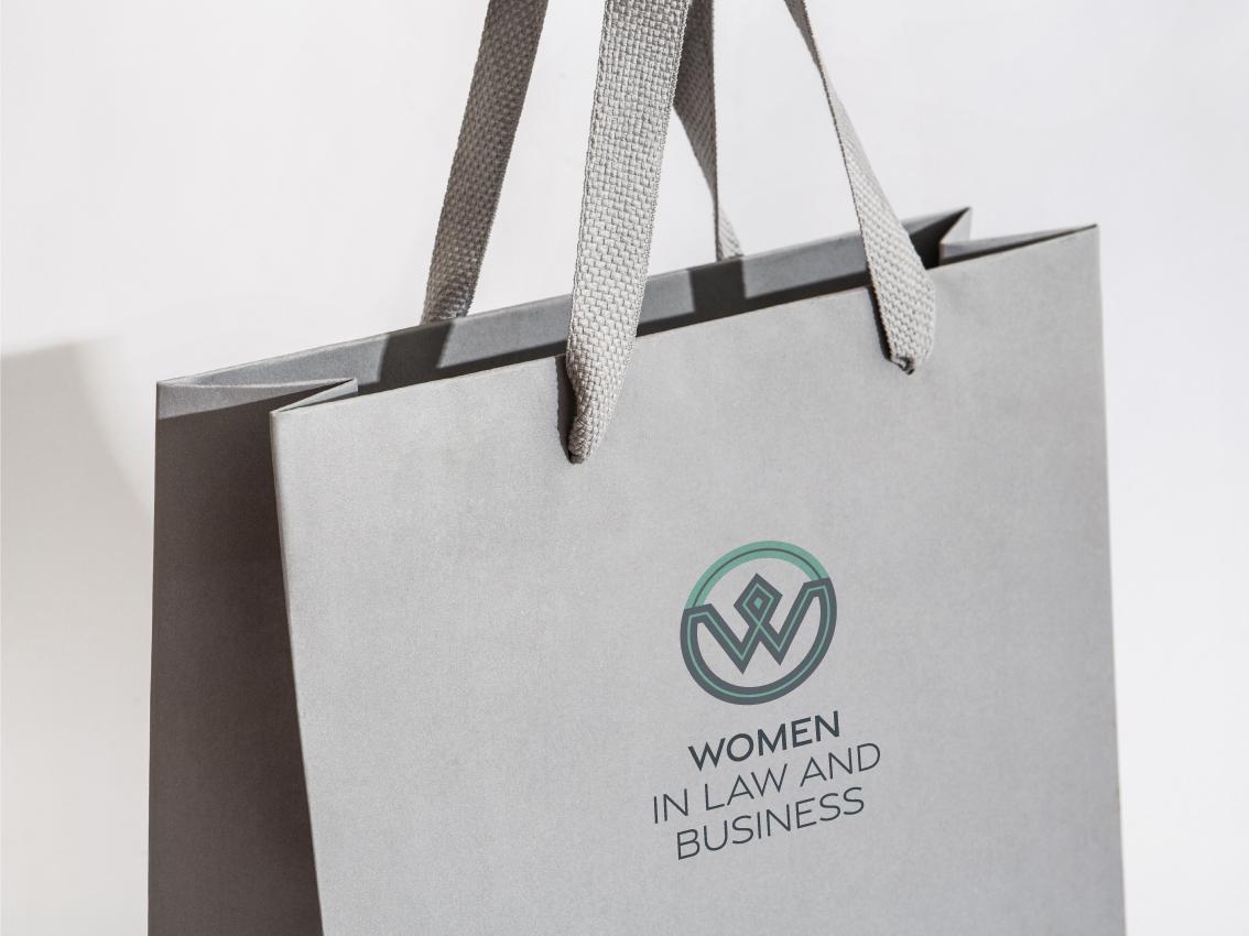 wilb_event-bag