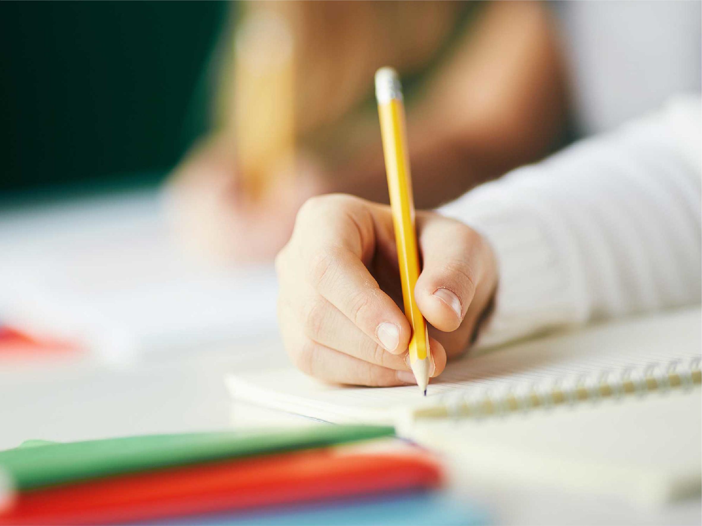 k6t_writing-pencil